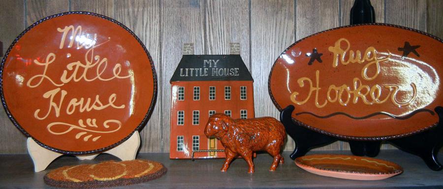 mlh-plates